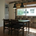 Sammakorn Village Modern Spacious 4 Bed 4 Bath House to Rent