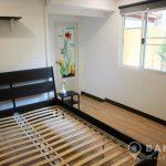 Sammakorn Village Renovated Detached 1 Bed 1 Bath House to Rent