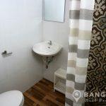 Sammakorn Village Stunning Renovated Detached 4 Bed 4 Bath to Rent