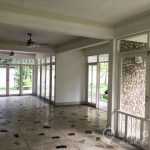 Detached Spacious 4 Bed Yenakart House Office or Gallery to Rent