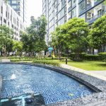 Metro Sky Prachachuen Brand New 1 Bed near Bang Son MRT for Sale