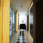 StarView Condominium Stunning 3 Bed 3 Bath with Chao Phraya River Views to Rent