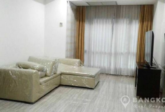 The Trendy Condominium Renovated Spacious 1 Bed 1 Bath 72 sq.m for Sale