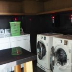 Wyne Sukhumvit Spacious Modern 1 Bed 1 Bath Condo Investment for Sale
