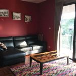 Modern Detached 4 Bed 4 Bath Ekkamai House with Private Pool to Rent