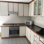 Detached Spacious 3 + 1 Bed 3 Bath Nana House with garden to rent