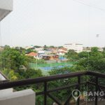 Sammakorn Condominium Renovated Spacious High Floor 1 Bed 1 Bath to Rent