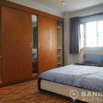 Sammakorn Condominium Superb Spacious 2 Bed 1 Bath in Ramkhamhaeng to rent