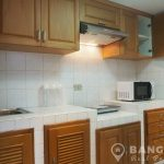 Sammakorn Condominium Superb Spacious 2 Bed 1 Bath in Ramkhamhaeng to rent