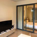 RENT Siamese Gioia Sukhumvit 31 Spacious Modern 1 Bed 1 Bath