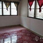 Sammakorn Village Detached 3 Bed 2 Bath House to rent in Ramkhamhaeng