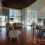 Wyne Sukhumvit Superb Modern 1 Bed 1 Bath near Phra Khanong BTS to rent