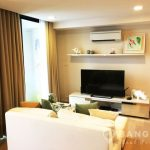 LIV-49 Condominium modern High Floor 1 Bed in Thonglor for Sale