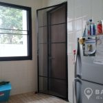 RENT Aqua Divina by Sammakorn Corner Detached Modern 4 Bed 3 Bath House in Ramkhamhaeng