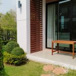 RENT Aqua Divina by Sammakorn Corner Detached Modern 4 Bed 3 Bath House in Ramkhamhaeng (27)