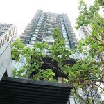 RENT Keyne by Sansiri Stunning High Floor 1 Bed 1 Bath near Thong Lo BTS