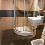 RENT Liberty Park 2 Renovated Spacious 2 Bed 1 Study 2 Bath Condo in Nana