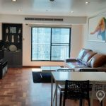 RENT Liberty Park 2 Renovated Spacious 2 Bed 1 Study 2 Bath Condo in Nana