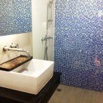 RENT Liberty Park 2 Very Spacious 1 Bed 2 Bath near Nana BTS