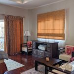 RENT Perfect Place Ramkhamhaeng 164 Spacious Detached 3 Bed 3 Bath House with garden