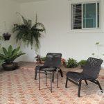 RENT Sammakorn Village Newly Built Detached 4 Bed 2 Bath House in Ramkhamhaeng