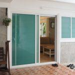 RENT Sammakorn Village Newly Renovated Detached 4 Bed 4 Bath House in Ramkhamhaeng