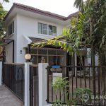 RENT Sammakorn Village Spacious Detached 4 Bed 5 Bath House in Ramkhamhaeng