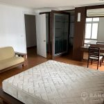 Wattana Suite Spacious 3 Bed 2 Bath Condo in Nana for Sale
