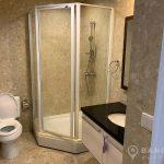 Wattana Suite Spacious 3 Bed 2 Bath Condo in Nana for Sale