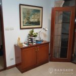 RENT Detached 3 Bed 3 Bath House on Sukhumvit 71 near St Andrews International School