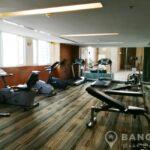 RENT Sukhumvit City Resort Superb Modern 2 Bed 2 Bath walk to Nana BTS