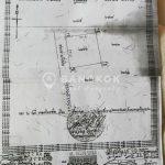 ขายที่ดินอ่อนนุช 44 Land for Sale On Nut 44