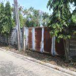 ขายที่เปล่าถมแล้ว ชอยสุขุมวิท 101.1 - Land for Sale Sukhumvit 101