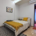 RENT Phrom Phong Stylish Modern Loft Style 3 Bed 4 bath House near Samitivej Sukhumvit Hospital