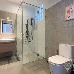 RENT Phrom Phong Stylish Modern Loft Style 3 Bed 4 bath House near Samitivej Sukhumvit Hospital