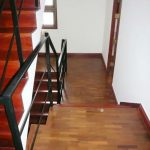 RENT Spacious Secure 3 Bed 1 study 3 Bath Townhouse in Sukhumvit 49