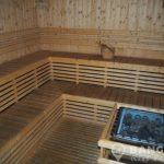 RENT The Hudson Sathorn 7 Condo 2 Bed 2 Bath near Chong Nonsi BTS