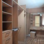 RENT Plus City Park Sukhumvit 101.1 Renovated 3 Bed 4 Bath Townhouse near BTS
