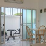 RENT Aqua Divina by Sammakorn Large Detached 3 +1 Bed 3 Bath House in Ramkhamhaeng