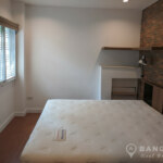 RENT Sammakorn Village Ramkhamhaeng หมู่บ้านสัมมากร 2 bed 2 bath apartment