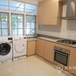 RENT Sukhumvit 71 Renovated Detached House 4 Bed 4 bath with Private Pool