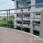 SALE Floraville Condominium Spacious 2 Bed 2 bed Condo near Hua Mak ARL