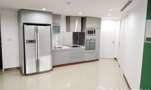 SALE Floraville Condominium Spacious 2 Bed 2 bed Condo near Hua Mak ARL