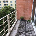 SALE Turnberry Condominium Spacious 3 Bed 3 Bath condo in Phrom Phong