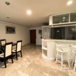 RENT Sukhumvit House Condominium สุขุมวิทเฮ้าส์ Spacious 2 Bed 2 Bath near Asok BTs