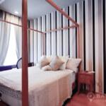 RENT Keyne by Sansiri คีน บาย แสนสิริ Stylish 1 Bed Thonglor