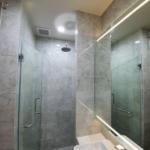RENT Noble Around 33 Condominium โนเบิล อราวน์ เทอร์ตี้ทรี 1 bed 1 bath walk to Phrom Phong BTS