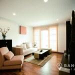 SALE Baan Siri Sukhumvit 13 บ้านสิริสุขุมวิท 13 High Floor 2 Bed 2 Bath near BTS