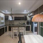 RENT Sammakorn Village Renovated 3 Bed 4 Bath 2 Rec Apartment in Ramkhamhaeng